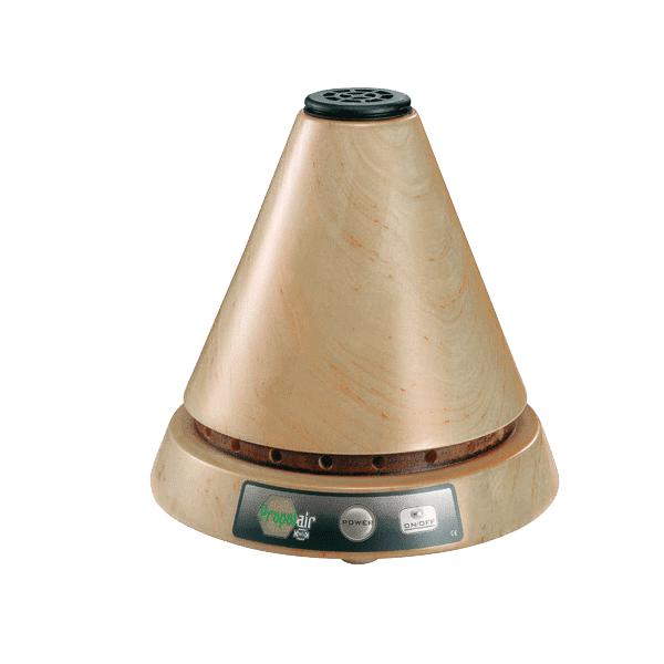 Propolair-Cone_natur58302c0d4f241